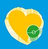 Giovane-Elber-Stiftung Logo