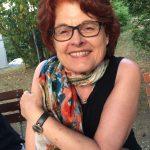Gerda Riedel