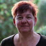Karin Bühr
