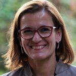 Dr. Martina Merklinger