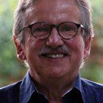 Richard Schrade