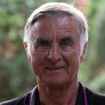 Rolf Knoll